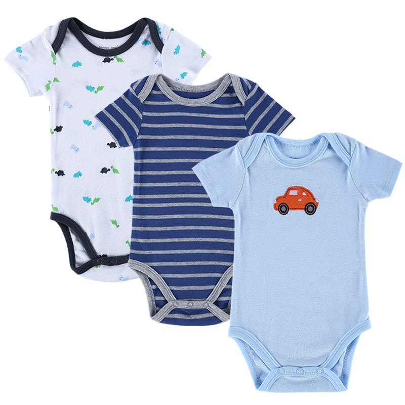 CLOTHING SIZES FOR BABIES