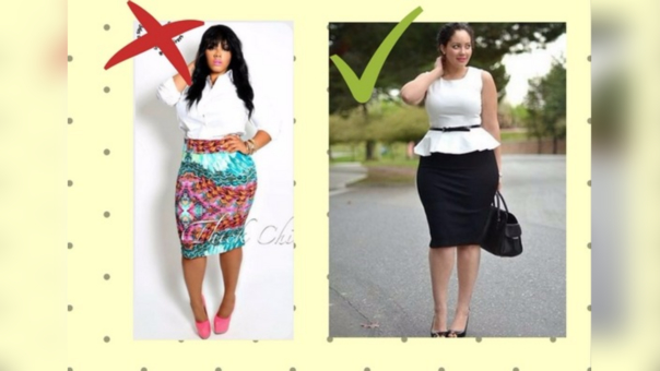 summer fashion guide for ladies