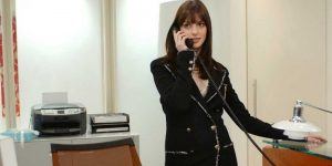 8 Tips to Dress Professionally with Low Budget for Women