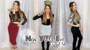 casual new years eve outfits