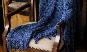 How to wash chenille fabrics